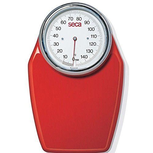 Perfect Fit  Best Bathroom Scales. The 25  best Best bathroom scale ideas on Pinterest   Morrocan