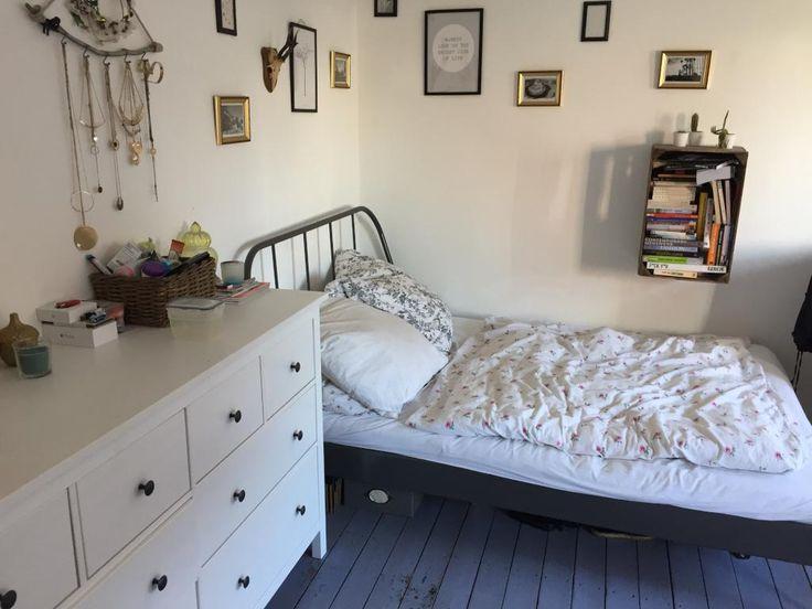 die besten 25 wg zimmer ideen auf pinterest wohnungseinrichtung altbau zimmer einrichten und. Black Bedroom Furniture Sets. Home Design Ideas