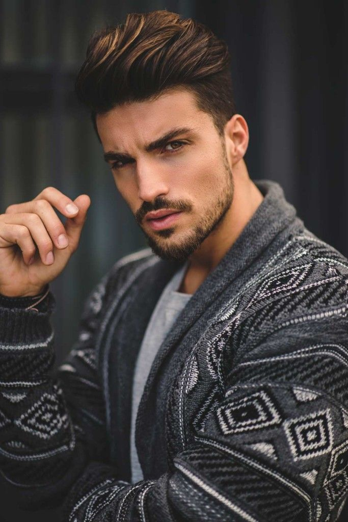 Casual style by Mariano Di Vaio #menswear #fashion #style