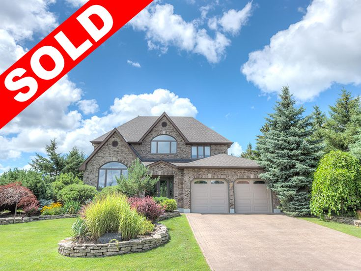 SOLD! - 51 Prince of Wales Gate, London -  http://www.JeffBroughton.ca/listing/cms/51-prince-of-wales-gate-london/ -  #Sold #RealEstate in #London #Ontario by #Realtor