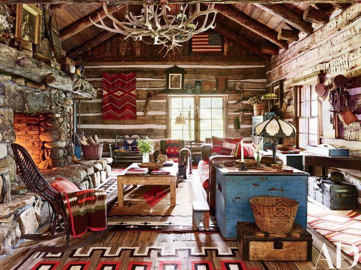 716 best Ralph Lauren Home images on Pinterest Ralph lauren