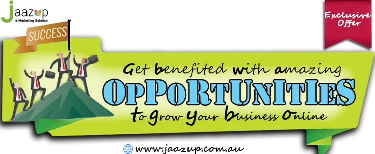 #Get #Benefits #Opportunities #OnlineBusiness #Ecommerce #MarketingStrategy #Australia #Website #Designing #Company #Vector #Banner #Template #Promotions #pamphlet   VISIT US: Website:http://jaazup.com.au Email: info@jaazup.com.au Call: 1300 121 111