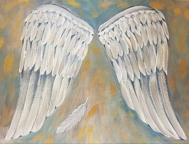 25 Best Ideas About Acrylic Painting Tutorials On