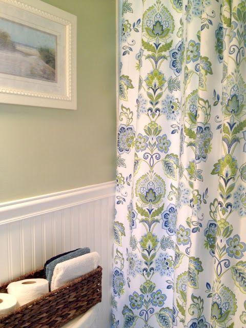 best 25+ green bathroom decor ideas on pinterest