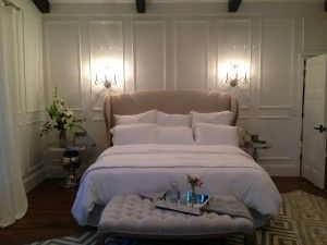 1000+ images about Wall Pretties on Pinterest | Wall molding, Moldings ...