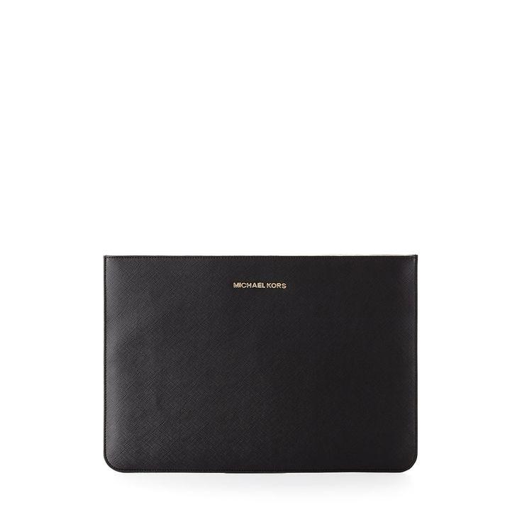 "Michael Kors Macbook Air 13"" Sleeve/Pouch - #SBD00704"