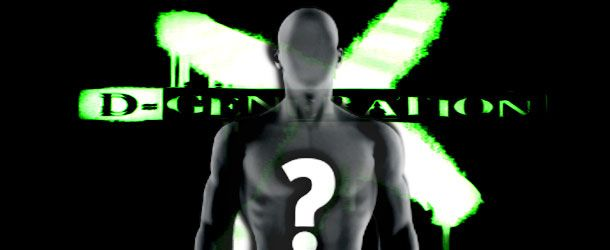 X-Pac Reveals Plans for Another Member of D-Generation X that Got Nixed #News #WWE