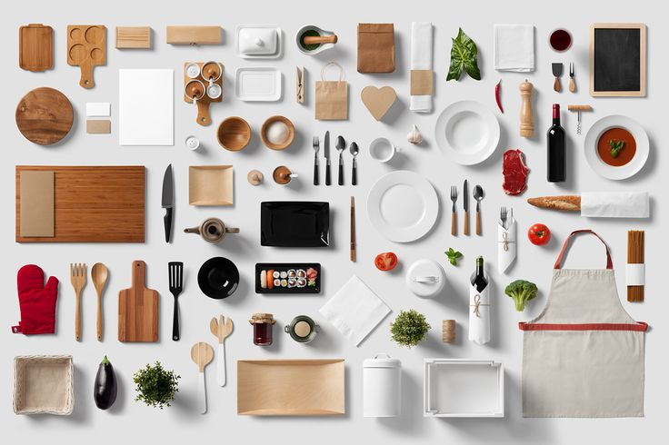 Restaurant Food Branding Mock Up Food Branding Branding Mockups Restaurant Branding