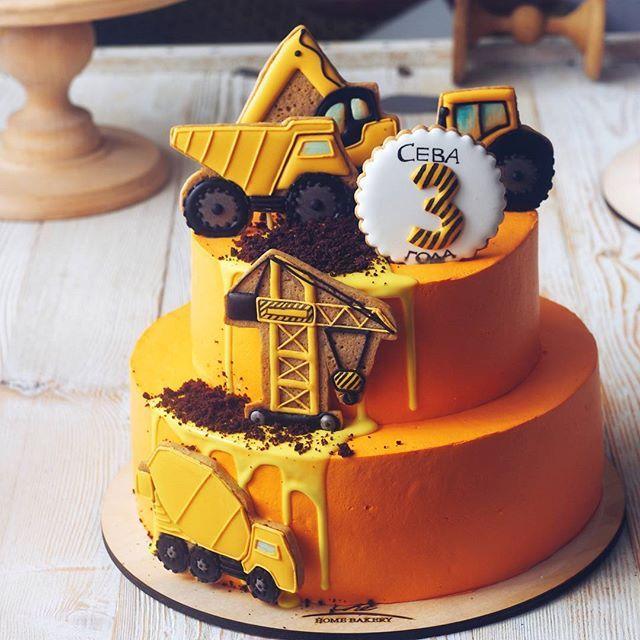 В такие моменты хочется сына Пряники @takadzuki  #che_cake_boy  #che_cake