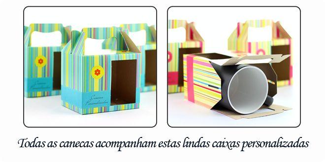 Francanecas.com   Canecas de porcelana Personalizadas - Franca SP