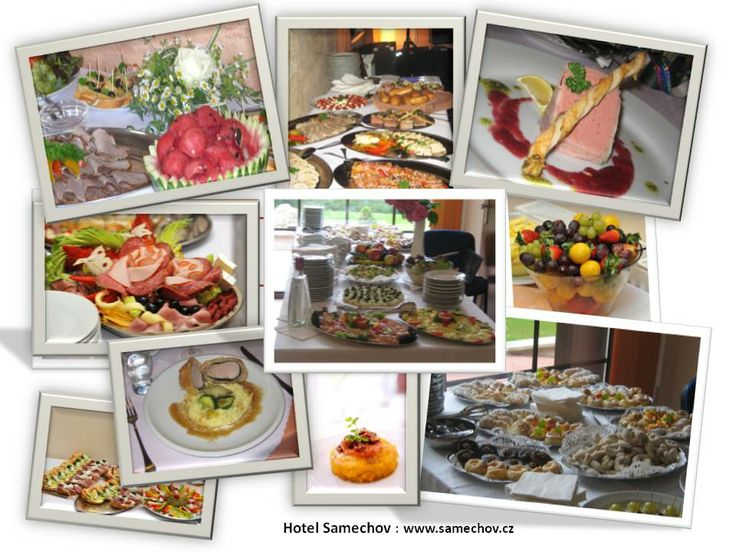 prezentace raut www.samechov.cz