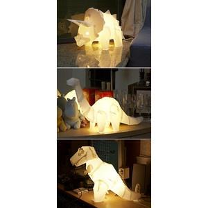 diy dinosaur lamps.Child Room, Diy Crafts, For Kids, Diy Dinosaurs, Little Boys Room, Night Lights, Kids Room, Boy Rooms, Dinosaurs Lamps