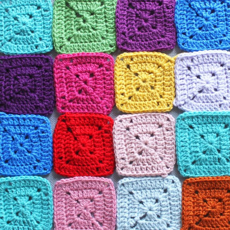 1000+ images about Crochet - Uncinetto on Pinterest Crochet, Free ...