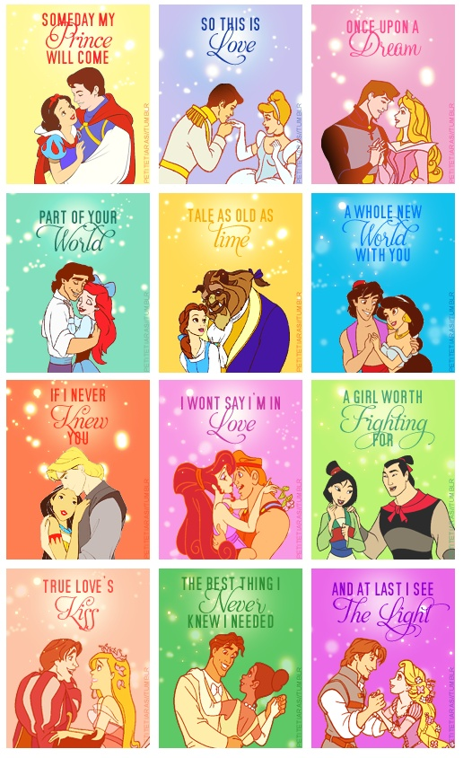 Pictures Of Cute Disney Princess Quotes Kidskunst Info