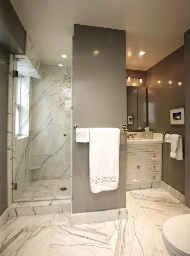 Luxury Bathrooms For Uk Elegant Bathroom Floors Topluxurybathrooms