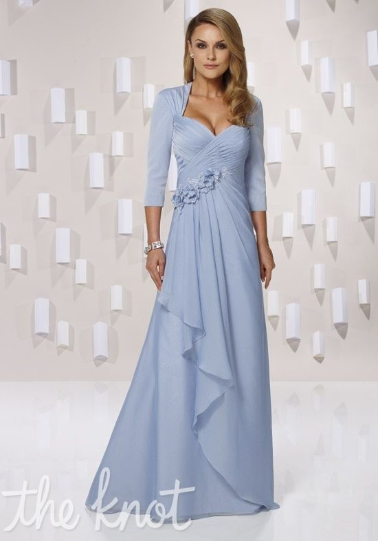 Rustic mother of the bride dresses google search for Mother of bride dresses for country wedding