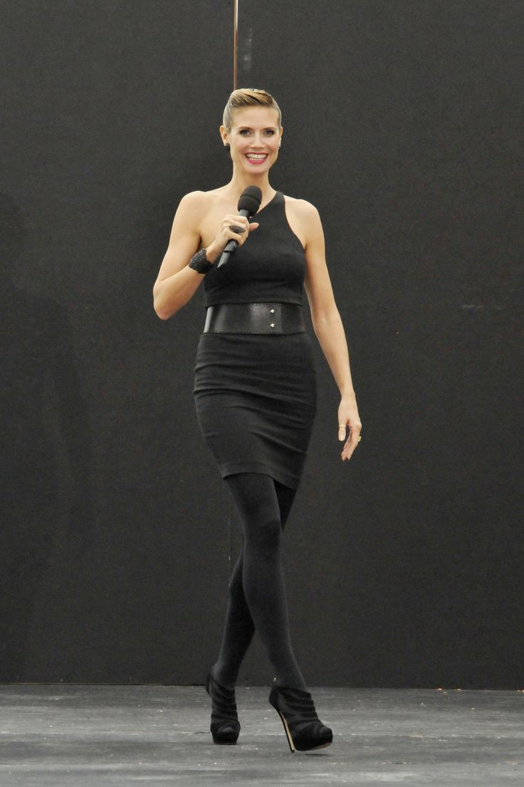 Pin on Celeb In Hose