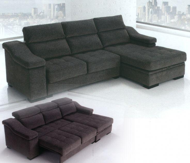 Muebles sarria en cordoba oferta plan renove aire muebles for Muebles sarria dos hermanas