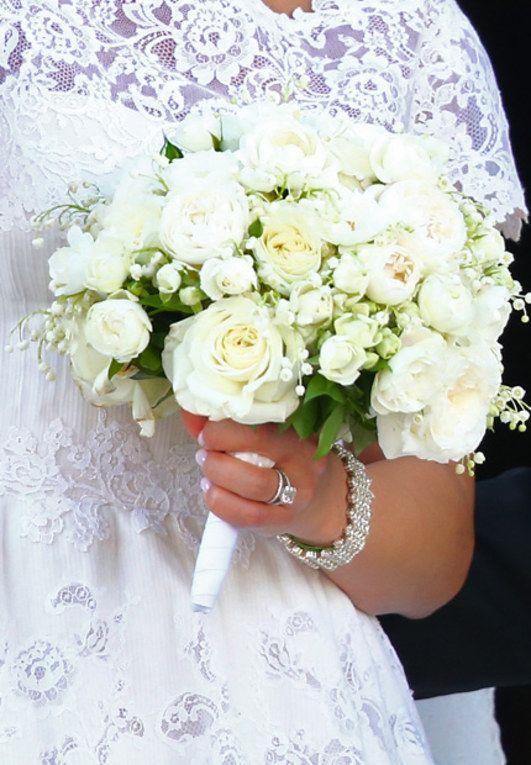 Elegante Bride Bilder | Anlässe Flowers Wedding