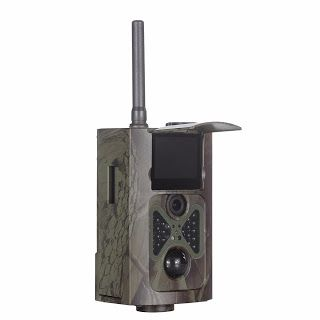 Suntek HC500M HC-500M Hunting Camera Scouting Infrared 12MP HD 1080P 2G GSM MMS GPRS SMS Wildlife Trail Camera (32765529333)  SEE MORE  #SuperDeals
