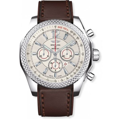 Breitling Bentley Watches - From Watches of Switzerland