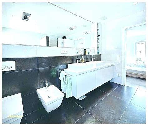 Bad Fliesen Kosten Interieur: Kosten Badezimmer Ne…