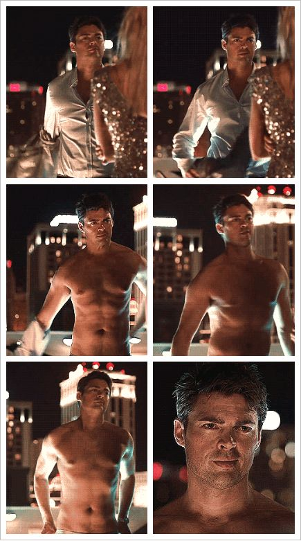 The Loft GIFset. I'm just gonna leave this riiiiiiight here.