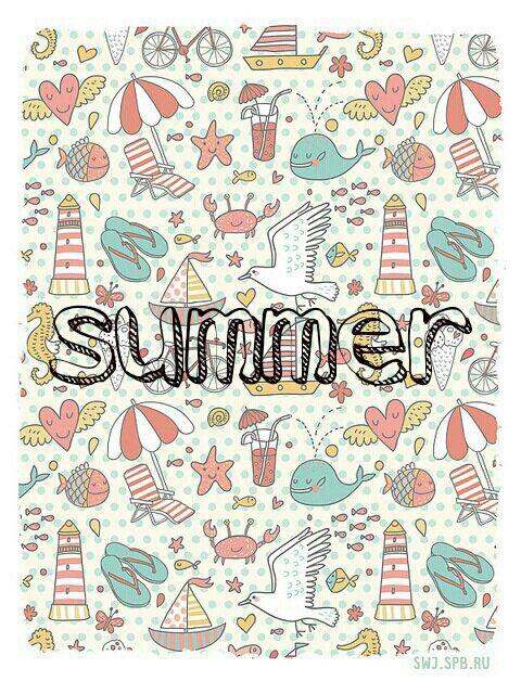 Dld Summer
