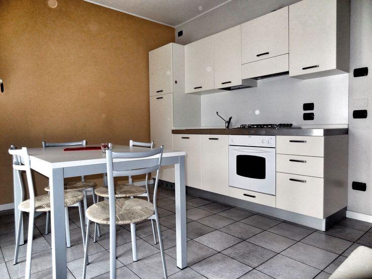 Kitchen - www.hotelmaranellovillage.com