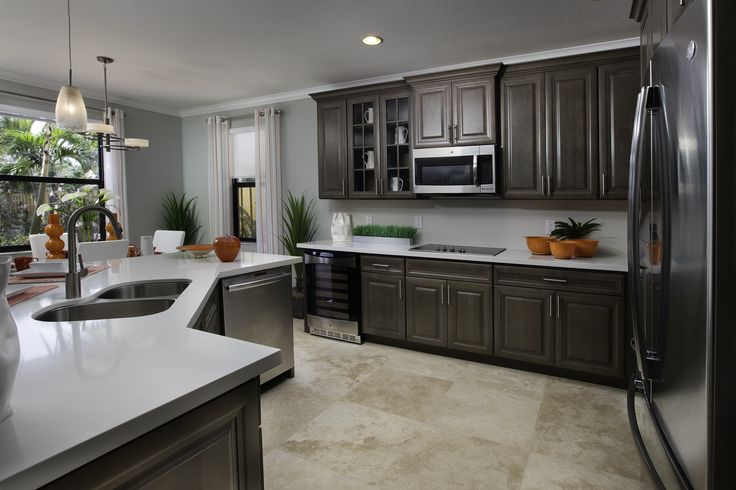 56 best images about lennar dream kitchens on pinterest for Designer homes of central florida