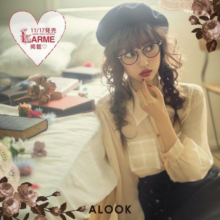 LARME (@larmemagazine) | Twitter