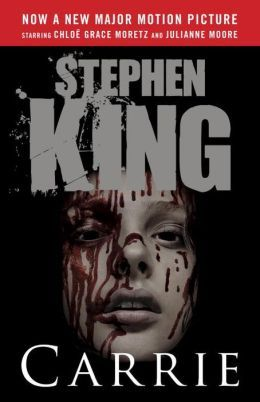 25 best rage images on pinterest rage stephen kings and book carrie ebook by stephen king rakuten kobo fandeluxe Image collections