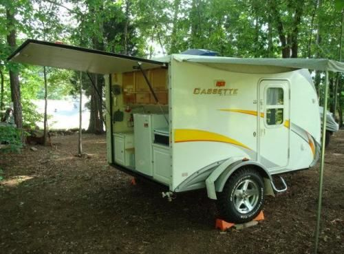 Best 25 Teardrop trailer for sale ideas on Pinterest Tent