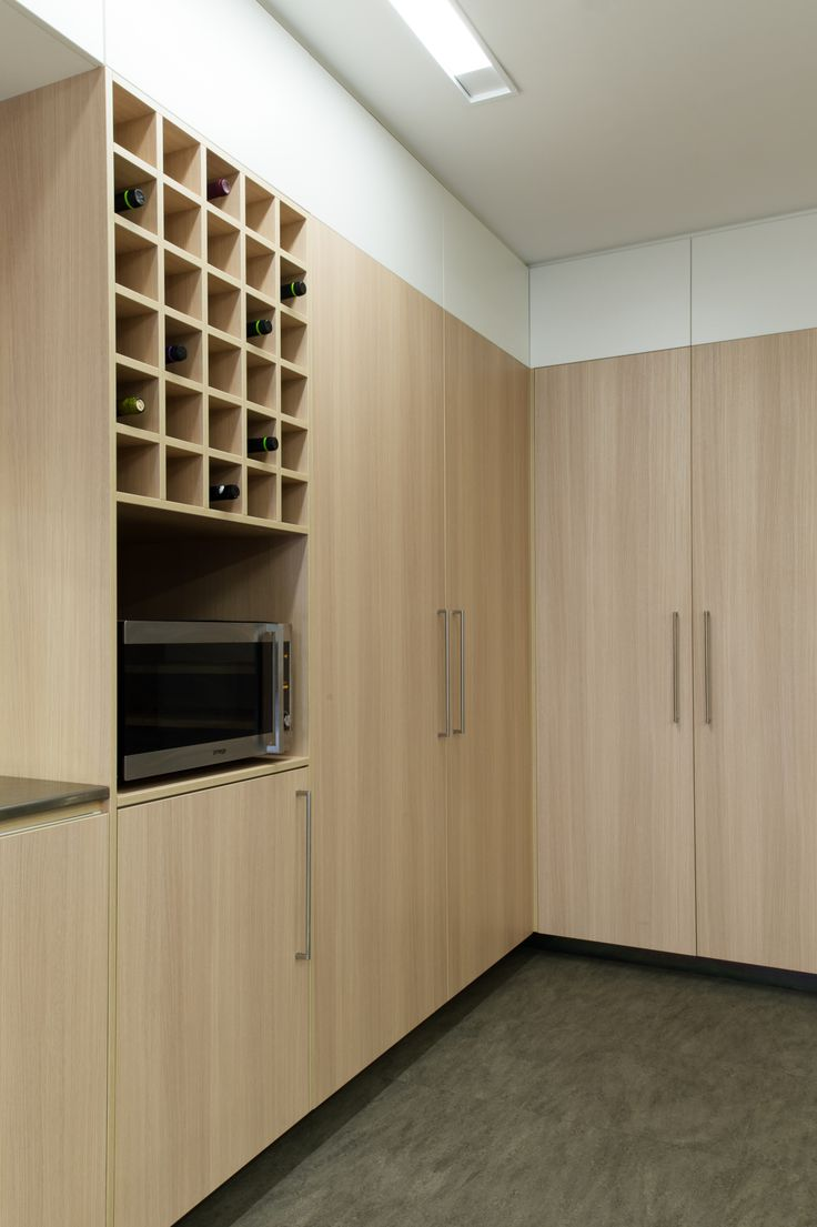 Navurban the oaks agforce staff kitchen joinery detail for Kitchen joinery ideas