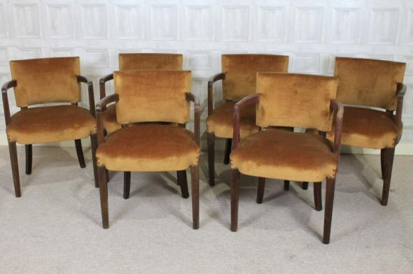 25 Best Dance Halls Images On Pinterest Cafe Chairs Dining Chair And Dining Room