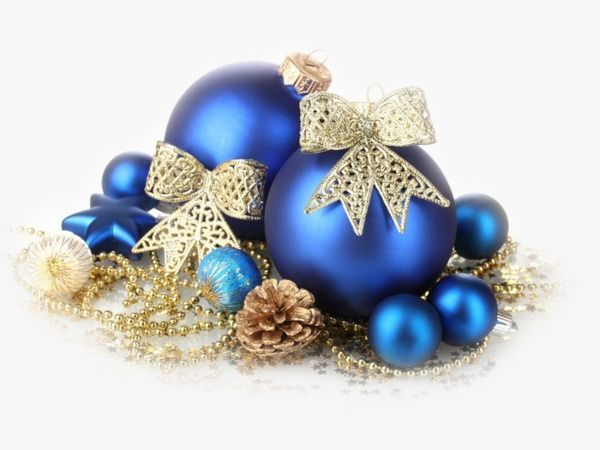 Christmas Christmas Ball Png Transparent Clipart Image And Psd File For Free Download Merry Christmas Pictures Blue Christmas Merry Christmas Quotes