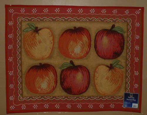 Safety 1st Top Of Mattress Bed Rail, Cream. Apple Kitchen DecorDigital ...