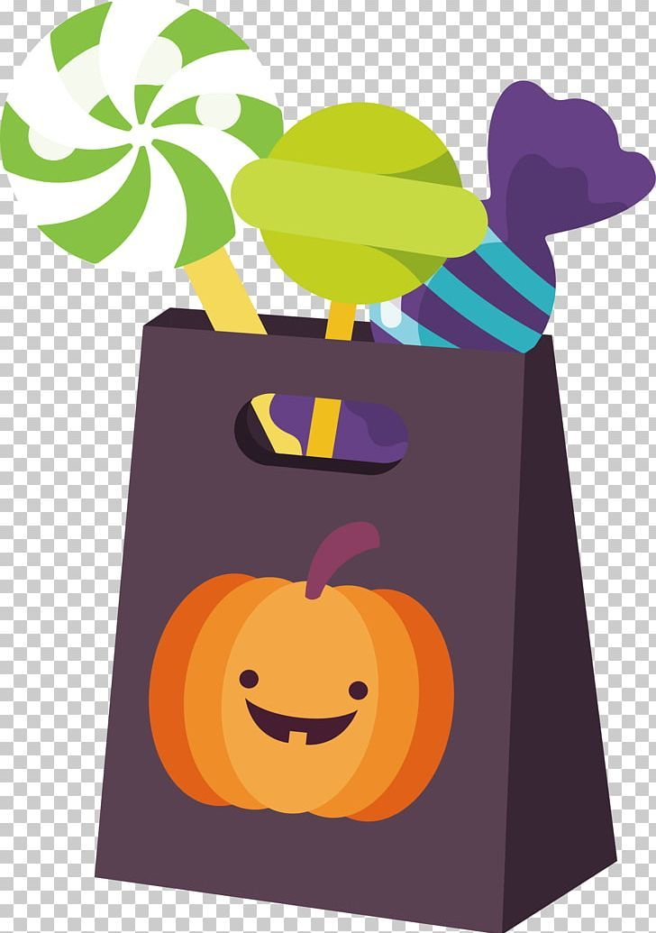 Jack O Lantern Halloween Pumpkin Candy Png Abstract Pattern Art Atmosphere Bag Candy Cane Halloween Pumpkins Pumpkin Candy Jack O Lantern