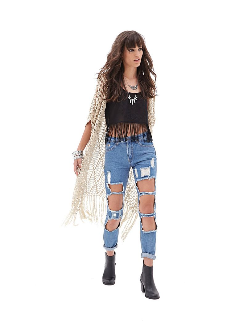 Cute Clothes For Teen