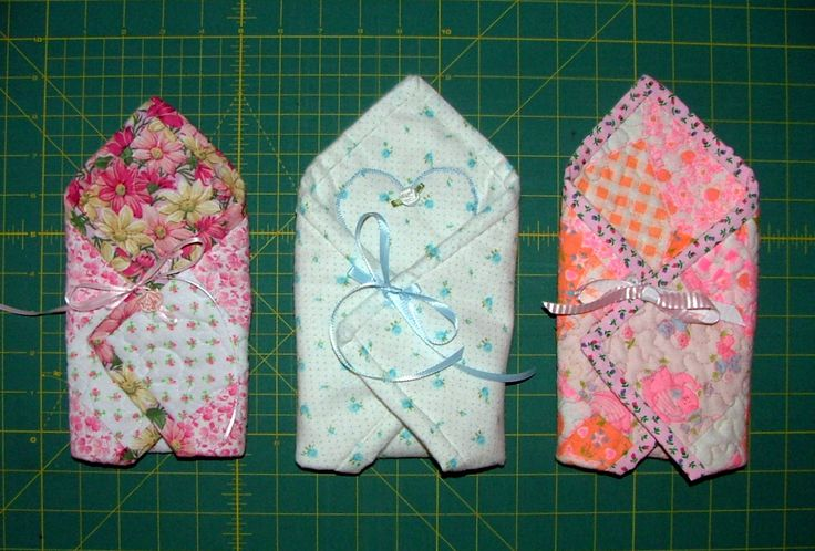 Baby Burial Gown Patterns Preemie And Bereavement Quilts