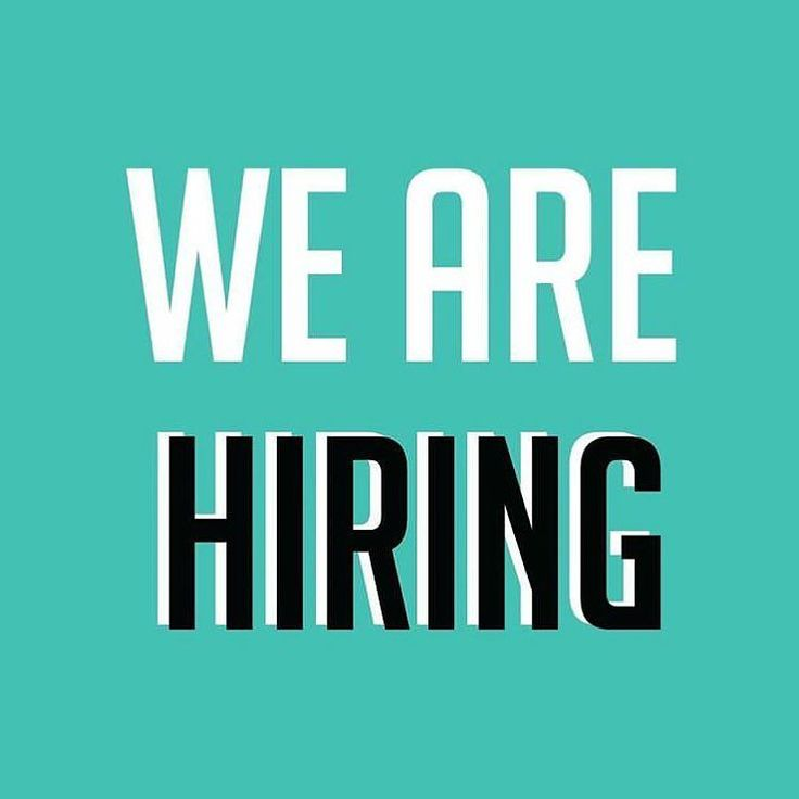 """FRONT OF HOUSE TEAM LEADER - FULL TIME  Are you charismatic organised and a natural born leader? Do  you thrive when problem solving multitasking and connecting with people on the daily? Do you wanna be the face of an exciting young company that's consistently evolving to become one of the most exciting beauty spots in the UK? And lastly - can you handle all this jelly we have?!  We're looking for someone to man the desk in all senses we have 10 staff and see 200 clients per week. It's fast paced kinda place and you will be responsible for the daily running of the salon which includes opens/closes managing our booking system answering calls and emails client care team mentorship and some aspects of social media. It's a tough job that requires confidence kindness and a trustworthy applicant. DO YA? Have previous management/leadership experience? Have some badass computer skills Good email/phone etiquette? Have some Nail/Beauty knowledge (preferred but not essential)  WE OFFER A competitive salary Free nail & beauty treatments on the reg Incentive based bonus schemes A fun work environment with a fab team & amazing clients (and dogs too)! We wanna know about YOU so please send your CV and a small paragraph about yourself to daisy@nafsalon.com or pop in and say hi with it! Let us know why you'd be the perfect person for the job (no copy & pasted cover letters) even if it's like """"I don't know what I wanna say I just really think I'd be good at the job ok"""""""