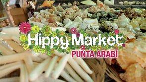 Hippy Market Punta Arabí Ibiza en Vimeo