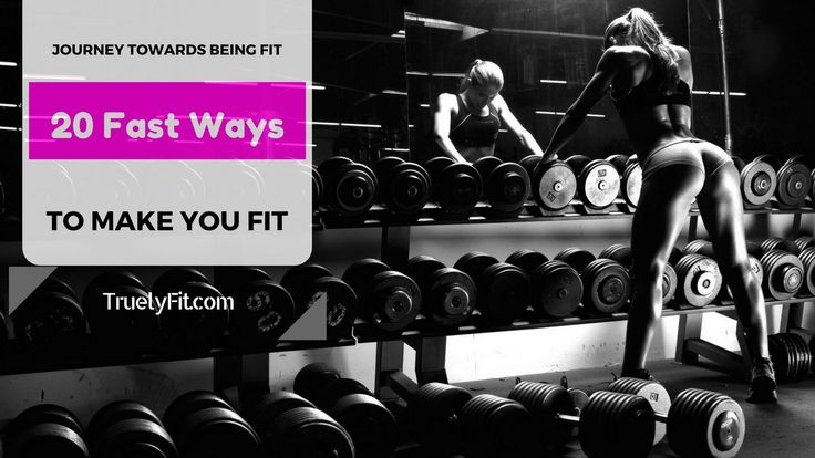 we are so busy in our live that workouts to do at home to build muscle are very significant in our daily life's making us more healthy without the need to
