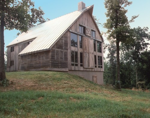 100 Best Images About Barn House Conversions On Pinterest
