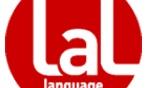 LAL Language Centres (Ft. Lauderdale)