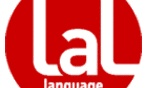 LAL Language Centres (Ft. Lauderdale)