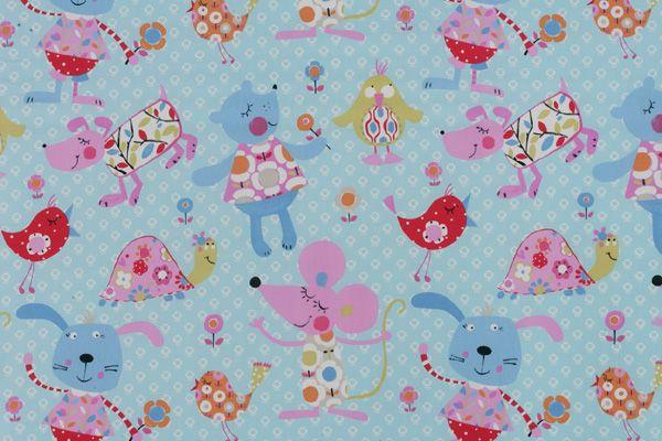 James.Dunlop.Textiles.MistyMouse.01.of.02.Aqua
