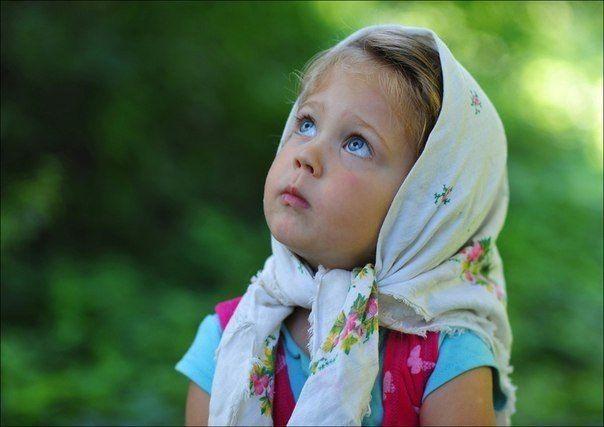 Красотка Фотографии Психология отношений.
