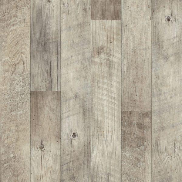 Mannington Adura Max Dockside Seashell Max030 Discount Pricing Truehardwoods Com Luxury Vinyl Plank Flooring Vinyl Wood Planks Luxury Vinyl Flooring