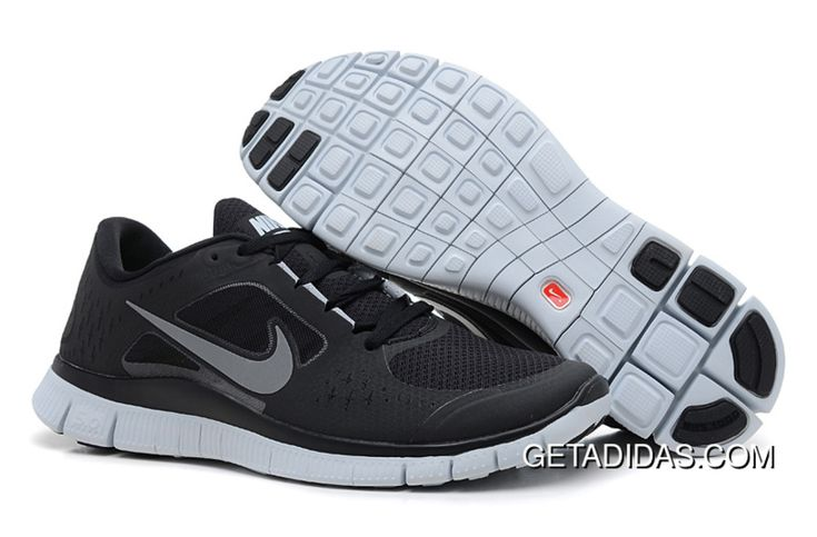 https://www.getadidas.com/nike-free-run-3-black-wolf-grey-reflective-silver-mens-shoes-topdeals.html NIKE FREE RUN 3 BLACK WOLF GREY REFLECTIVE SILVER MENS SHOES TOPDEALS : $66.23